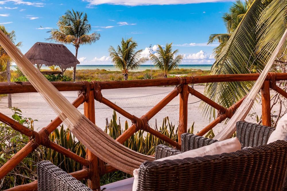 Villas hm paraiso del mar isla holbox avis photos for Villas hm paraiso del mar holbox tripadvisor