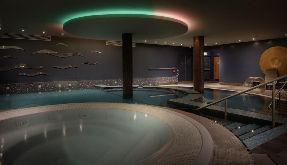 Hilton dublin kilmainham dublin 2019 hotel prices for Hilton kilmainham swimming pool