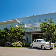Hotel Haikko Manor
