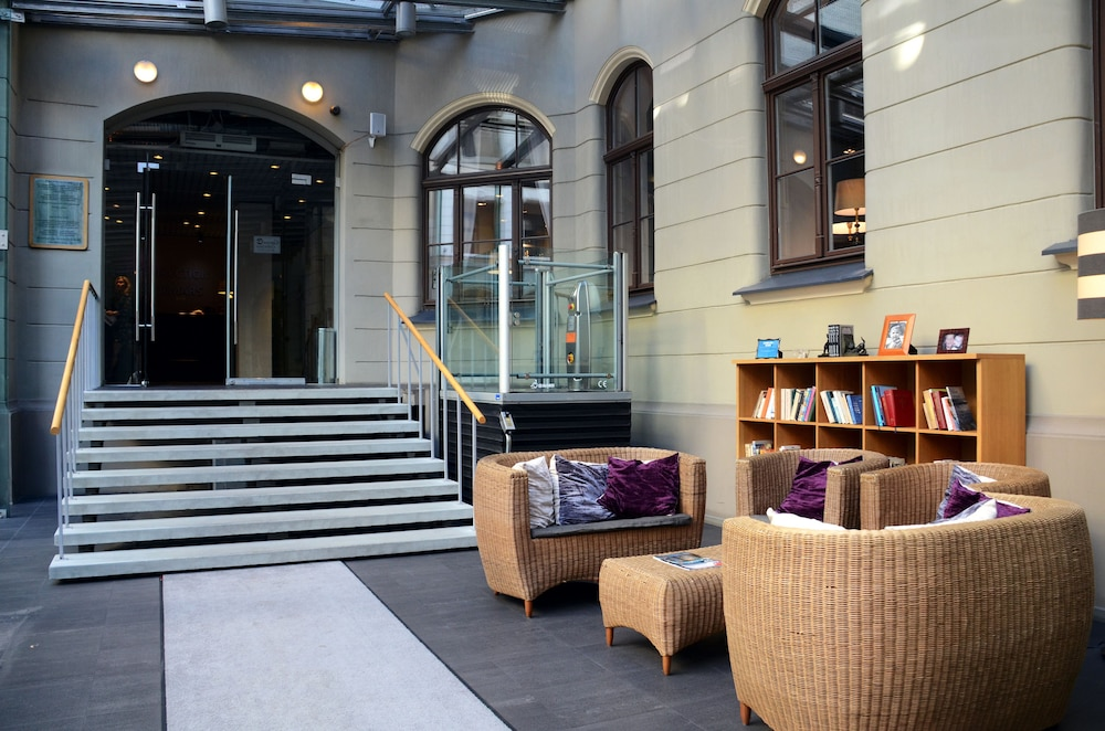 clarion collection hotel valdemars 2018 room prices 65 deals