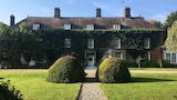Risley Hall Hotel - Derby Hotels