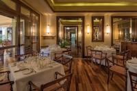 Victoria Angkor Resort & Spa (7 of 46)