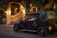 Victoria Angkor Resort & Spa (14 of 46)