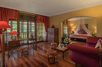 Victoria Angkor Resort & Spa (6 of 46)
