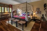 Victoria Angkor Resort & Spa (26 of 46)