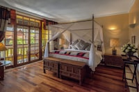 Victoria Angkor Resort & Spa (16 of 46)