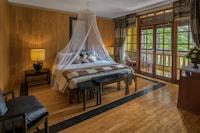 Victoria Angkor Resort & Spa (37 of 46)