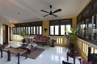 Victoria Angkor Resort & Spa (10 of 46)