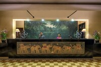 Victoria Angkor Resort & Spa (29 of 46)