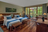 Victoria Angkor Resort & Spa (33 of 46)