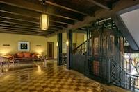 Victoria Angkor Resort & Spa (38 of 46)