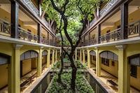 Victoria Angkor Resort & Spa (15 of 46)