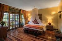 Victoria Angkor Resort & Spa (21 of 46)