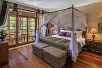 Victoria Angkor Resort & Spa (3 of 46)