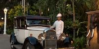 Victoria Angkor Resort & Spa (19 of 46)