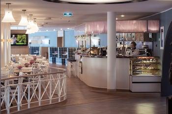 Strand Spa & Conference Hotel Deals & Reviews (Parnu, EST