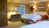 Rancho Sonora Inn - Florence Hotels