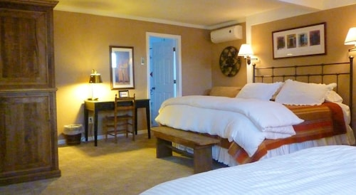Check Expedia for Availability of Rancho Sonora Inn