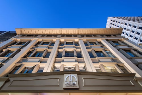 Adelaide Accommodation - Top Adelaide Hotels 2020 | Wotif
