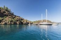 D-Maris Bay (14 of 106)