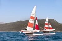 D-Maris Bay (25 of 106)