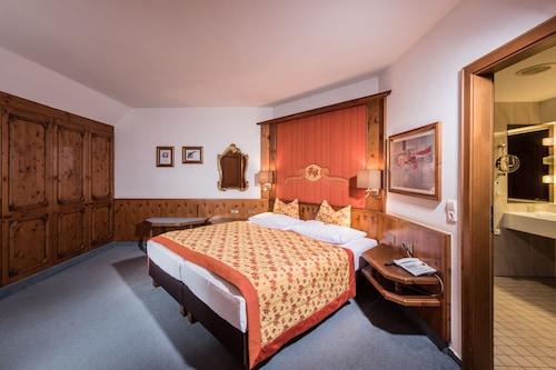 Göbel\'s Hotel Rodenberg, Rotenburg an der Fulda: Hotelbewertungen ...