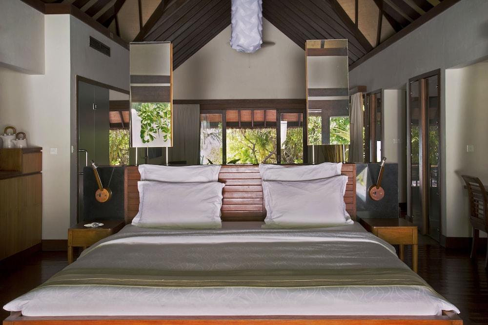 Coco Bodu Hithi (Bodu Hithi) – 2019 Hotel Prices | Expedia co uk