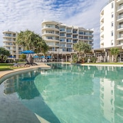 Ramada By Wyndham Marcoola Beach
