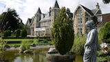 The Craiglynne Hotel - Grantown-on-Spey Hotels