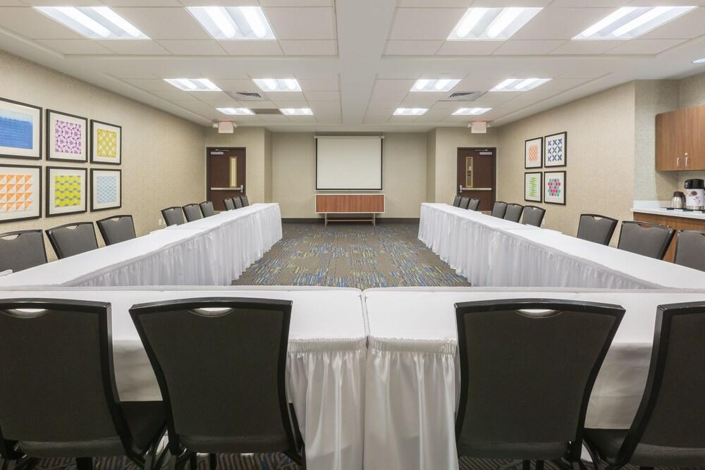Meeting Rooms In Eugene Oregon