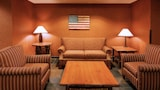 Holiday Inn Express Sierra Vista - Sierra Vista Hotels