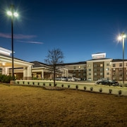 SpringHill Suites by Marriott Denton