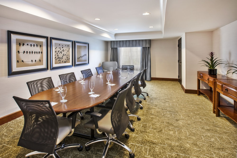 Meeting Facility, Staybridge Suites Cleveland Mayfield Heights Beachwood