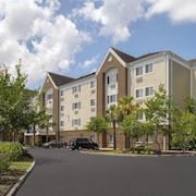 Candlewood Suites I-26 at Northwoods Mall