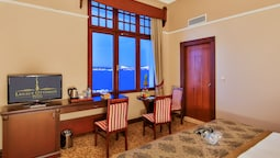 Legacy Ottoman Hotel 2019 Room Prices 83 Deals Reviews Expedia