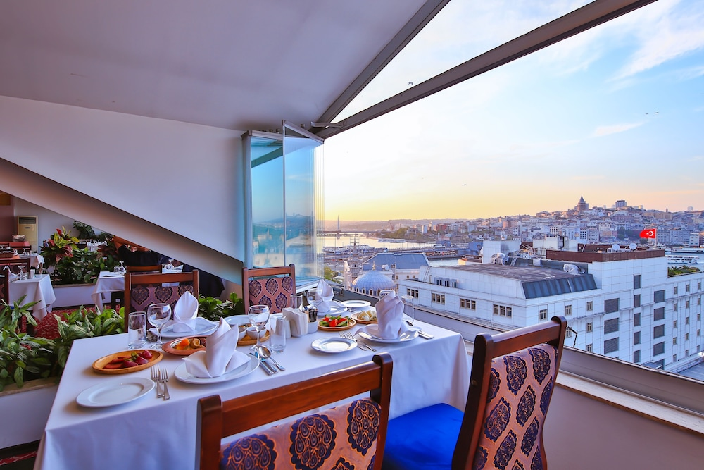 Legacy Ottoman Hotel In Istanbul Hotel Rates Reviews On Orbitz