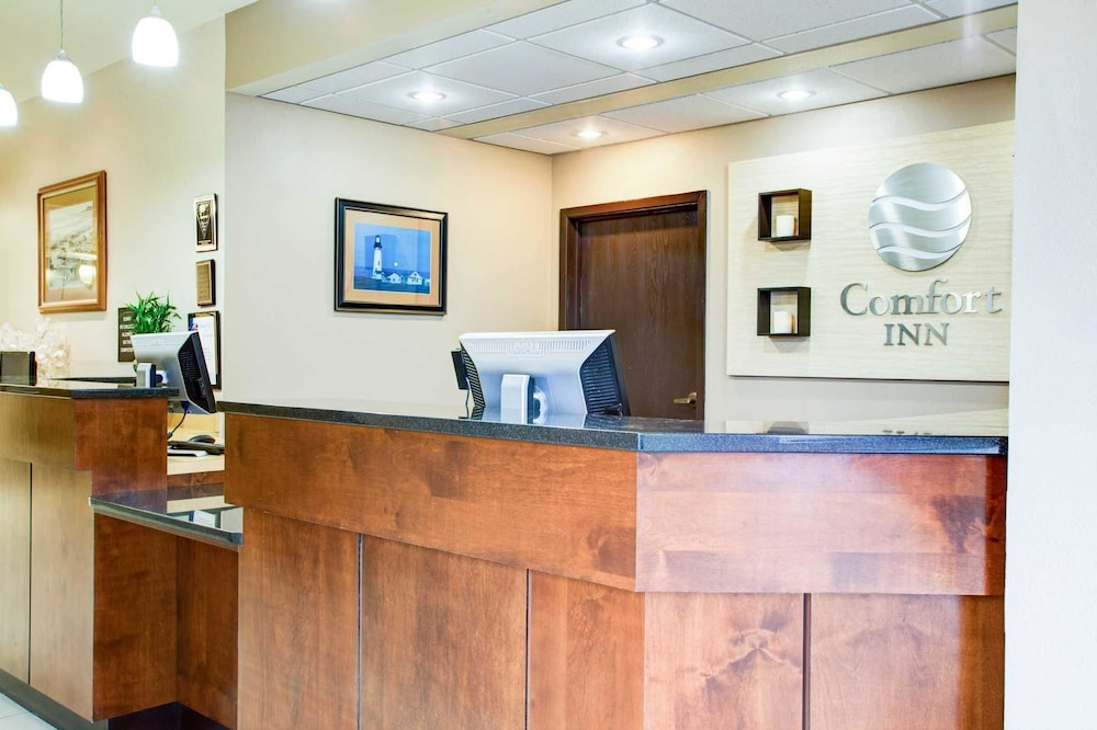 newport or comfort hotel guest inn in at best oregon rates rooms comforter our