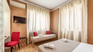 Sábanas italianas Frette, decoración individual, mobiliario individual