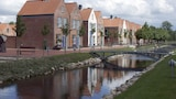 Ribe Byferie Resort - Ribe Hotels