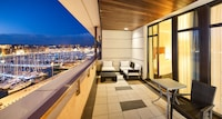 Radisson Blu Hotel Marseille Vieux Port (25 of 52)