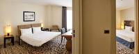 Radisson Blu Hotel Marseille Vieux Port (33 of 52)