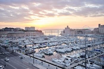 38-40 Quai Rive Neuve, 13007 Marseille, France.