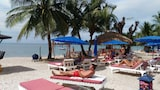 Koh Chang Resort - Ko Chang Hotels