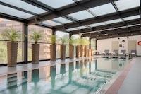 Radisson Blu Hotel, Milan (33 of 92)