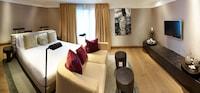 Radisson Blu Hotel, Milan (38 of 92)