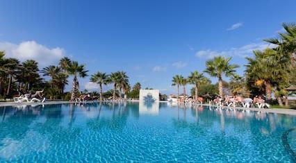 Seabel Alhambra Beach Golf & Spa - All Inclusive