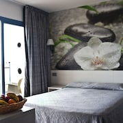 Hotel Amaraigua - Adults Only