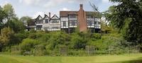 Caer Beris Manor (20 of 59)