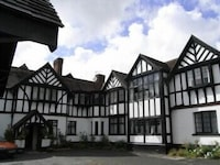 Caer Beris Manor (29 of 59)