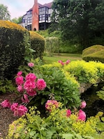 Caer Beris Manor (36 of 59)
